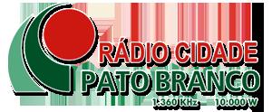 Rádio Cidade Pato Branco